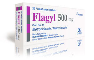 Where To Buy Flagyl Online Safely
